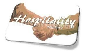 Usher_Hospitality