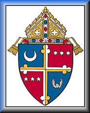 Archdiocese of Washington