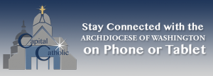 page-banner-capitolCatholic