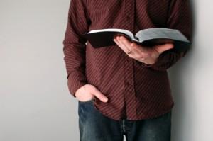 bible-studygeneric